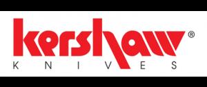 kershaw-knives-logo